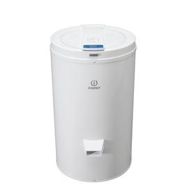 Indesit ISDG 428 Spin Tumble Dryer Reviews