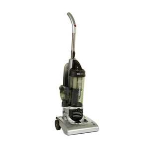 Photo of Hoover HP200 Hurricane Vacuum Cleaner