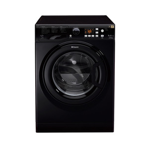 Photo of Hotpoint WMFG8537K Washing Machine