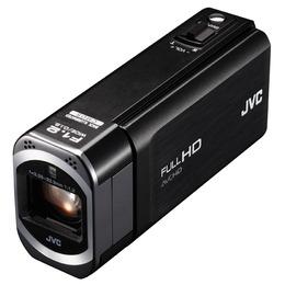 JVC HD Everio GZ-V515 Reviews