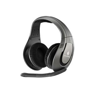 Photo of cm Storm Sonuz Headphone