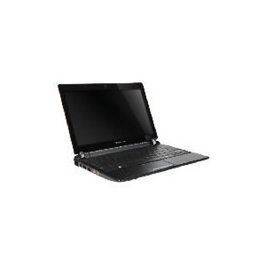 Photo of Packard Bell DOT MA 020 160GB Laptop