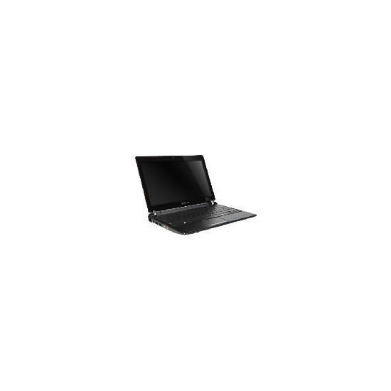 Packard Bell DOT MA 020 160GB