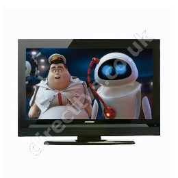 Digihome LCD32822HD Reviews