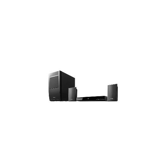 Sony BDV-360FS