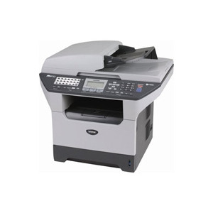 Photo of Brother MFC-8460N Printer