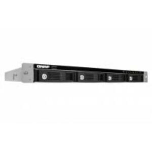 Photo of QNAP Ts-469U-RP 12TB Server