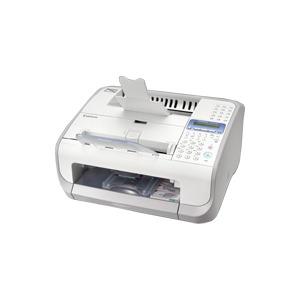 Photo of Canon L140 Fax Machine