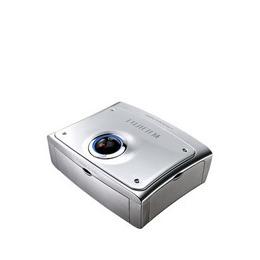 Fujifilm Finepix QS-7