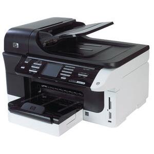 Photo of HP Officejet Pro 8500 Wireless Printer