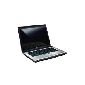 Photo of TOSHIBA Satellite Pro L300-1AD Laptop