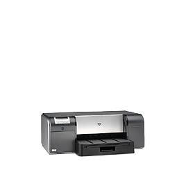 HP PhotoSmart Pro B9180gp
