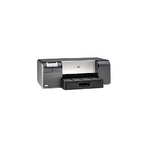 Photo of HP PhotoSmart Pro B9180GP Printer