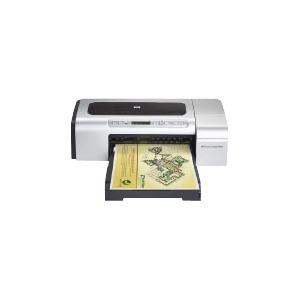 Photo of HP Business INKJET 2800 Printer