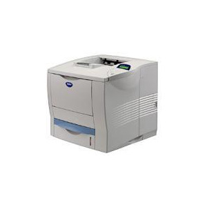 Photo of Brother HL-7050N Printer