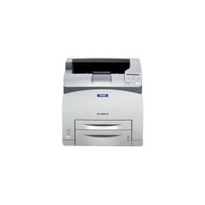 Photo of Epson EPL N3000 Printer