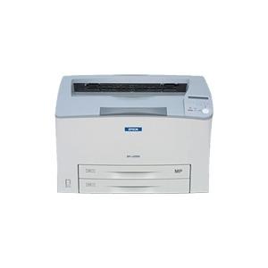 Photo of Epson EPL N2550 Printer