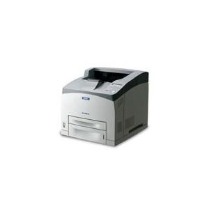 Photo of Epson EPL N3000DTS Printer