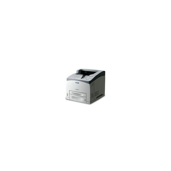 Epson EPL N3000DTS