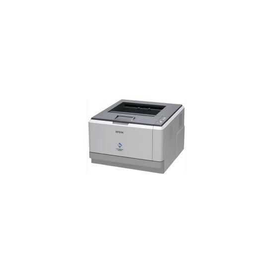 Epson AcuLaser M2000D