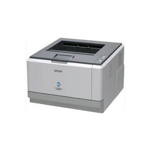 Photo of Epson AcuLaser M2000DT Printer