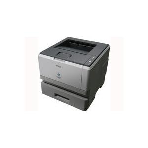 Photo of Epson AcuLaser M2000DN Printer