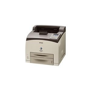 Photo of Epson AcuLaser M4000DN Printer