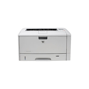 Photo of HP Laserjet 5200 Printer
