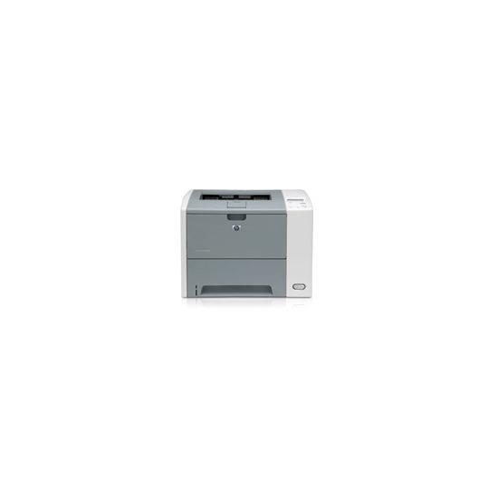 HP LaserJet P3005dn