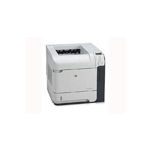 Photo of HP LaserJet P4014 Printer