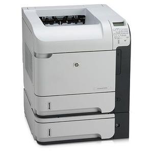 Photo of HP LaserJet P4015X Printer