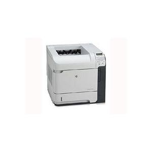 Photo of HP LaserJet P4515N Printer