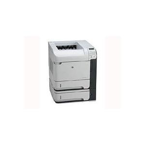 Photo of HP LaserJet P4515X Printer