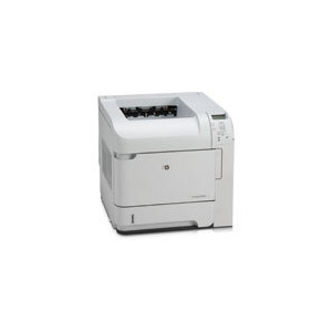 Photo of HP LaserJet P4014DN Printer