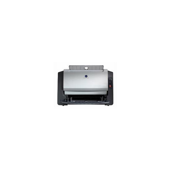 Konica Minolta pagepro 1350W