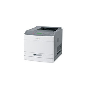 Photo of Lexmark T 650DN Printer