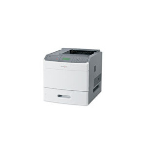 Photo of Lexmark T 652DN Printer