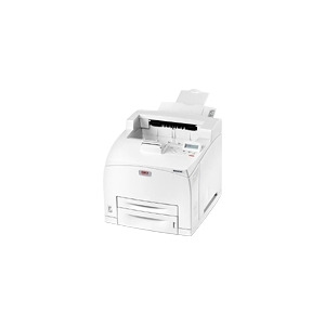 Photo of OKI B 6500N Printer