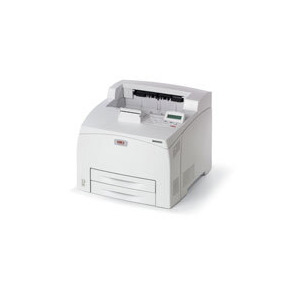 Photo of OKI B 6250DN Printer
