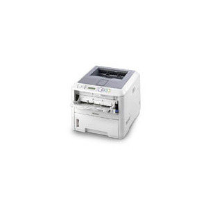 Photo of OKI B 440DN Printer