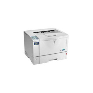 Photo of Ricoh Aficio AP610N Printer