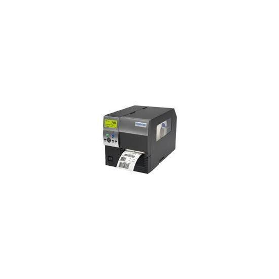 Printronix T4M Standard 200 DPI INC