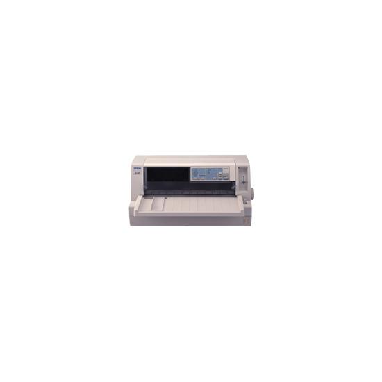 Epson LQ 680 Dot Matrix Printer