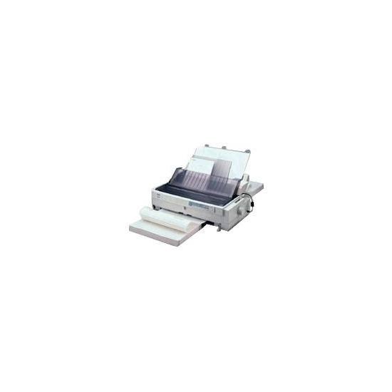 Epson LQ 2180 Dot Matrix Printer