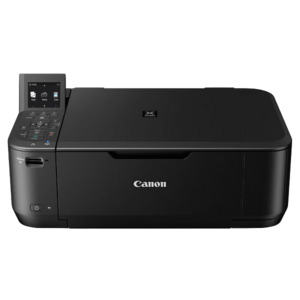 Photo of Canon PIXMA MG4250 Printer