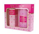 Image of Beauty Products Apple Blossom 100ml EDP and Talc 100g