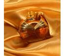 Image of Pure Femme: Gold Eau De Parfum - 100ml