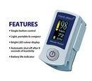 Image of Vascular Health Monitor