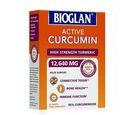 Image of Bioglan: Active Curcumin