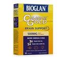 Image of Bioglan: Calamari Gold 500mg
